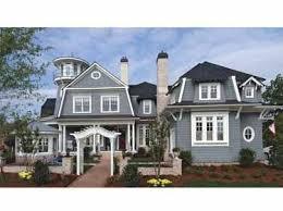 www floorplans com 82 best house plans images on house floor plans
