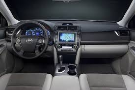 gas mileage for 2011 toyota camry driven 2012 toyota camry audiworld forums