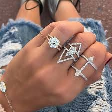 360 best shop vintage jewelry the best engagement ring instagram accounts to follow brides