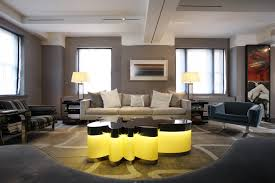 home interior color design gray interior design ideas for your home