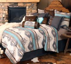 features twin contains 1 comforter 1 bed skirt 1 pillow sham