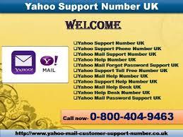 Yahoo Help Desk 51 Best Yahoo Support Number Uk Images On Pinterest Customer