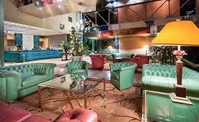 royal garden hotel 4 star hotel milan monrif hotels