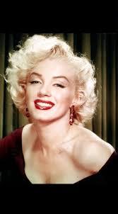 Marilyn Meme - create meme marilyn monroe marilyn monroe marilyn monroe