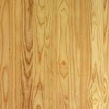 23 best unfinished products images on hardwood floors