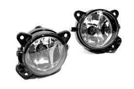 vw touareg fog light assembly front fog light assembly polo 9n3 oriental parts