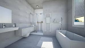 3d Bathroom Designer 3d Bathroom Planner Free Easywash Club