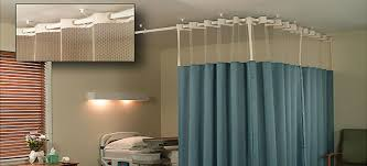 beautiful ideas hospital curtains the 25 best ideas about hospital