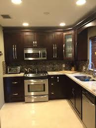 Kitchen Cabinet Contractor Kitchen Cabinets Miami Home Design