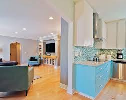 Art Deco Kitchen Design by Kitchen Backsplash Mosaic Tile Designs Kitchen Backsplash Mosaic