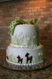 104 best cakes bambi images on pinterest disney cakes cakes
