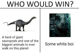 Walk The Dinosaur Meme - some memes dinosaur planet amino