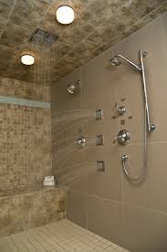 comfortable thunder bay rooms suites best western plus nor rhsns spa shower