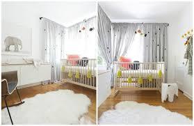 baby nursery themes ideas mb6hus73tu1rgntrvo1 1280