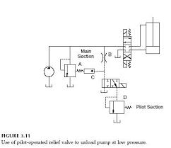 100 wiring diagram symbol solenoid wiring diagram for
