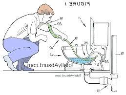 Kitchen Sink Plumbing Parts Kitchen Sink Pipes Diagram Image For Bathroom Sink Plumbing
