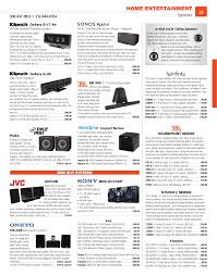 pdf manual for sony speaker system ss cr3000