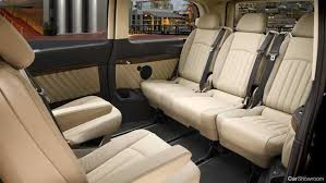 mercedes viano 8 seater review 2013 mercedes viano review and road test