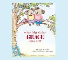 Pottery Barn Kids Books Best 25 Personalized Kids Books Ideas On Pinterest Personalized