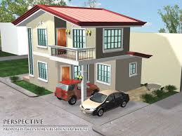 House Design Gallery Philippines Architectural Home Design By Troi Salinas Category Private