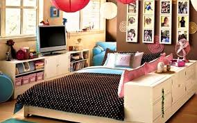 teenage room bedroom ideas awesome teens room exquisite bedroom ideas for