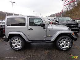 88 Best Jeep Wrangler Images On Pinterest Jeep Wranglers Jeeps