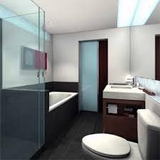 Bathroom Interior Design Pictures Renovate Your Bathroom Jpg