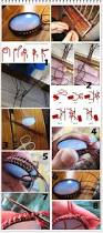 best 25 stone wrapping ideas on pinterest wire wrapped stones