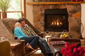 Romantic Bed And Breakfast Ohio Romantic Getaways In Ohio Hocking Hills Packages Inn U0026 Spa At