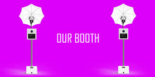 photo booth equipment booth dc photo booth rental san jose bay area photo booth