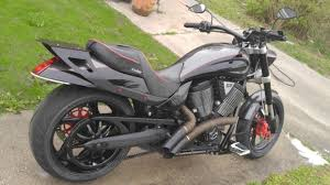 victory octane base motorcycles for sale