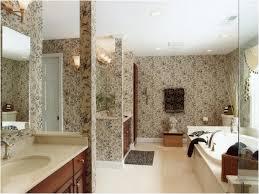 traditional bathrooms designs