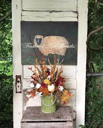 Fall Table Arrangements 80 Best Stepping U0027 In High Cotton Images On Pinterest Cotton