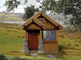 tiny house plans u2022 nifty homestead