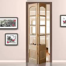glass internal doors interior folding door image collections glass door interior