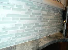glass tile for kitchen backsplash ideas glass tile backsplash ideas ideas for kitchen with kitchen