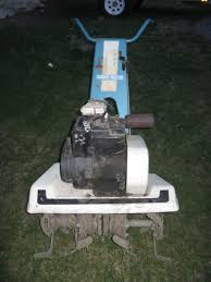 garden master rototiller need belt information power equipment
