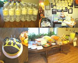 giraffe baby shower ideas baby shower food ideas baby shower ideas giraffe theme