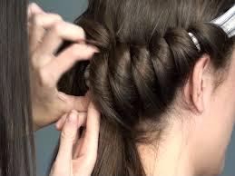 headbander u0027s ball hair style makeup and hair makeup