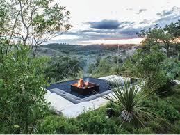 fire pit landscaping best 25 designs ideas on pinterest firepit 1