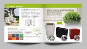 len wohnzimmer design flyer für shop mit modernen gartenprodukt flyer design