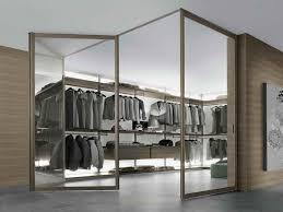 storage modern big closet design ideas luxury walk in closet