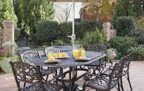 target patio heater exotic design of joss via duwur horrible motor as yoben via
