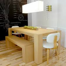 gus modern dining table gus modern table 16 best dining tables images on pinterest dining