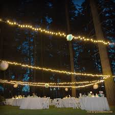 outdoor wedding venues oregon the most enchanted wedding venue in oregon miller farm retreat