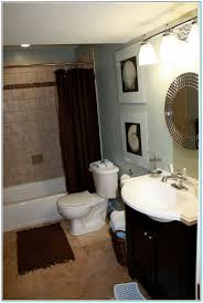 Small Bathroom Paint Colors by Windowless Bathroom Paint Colors Home