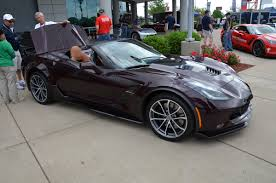 2017 chevrolet corvette grand sport msrp 2017 corvette grand sport in black rose metallic taken at the