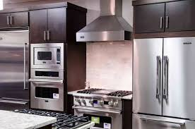 viking kitchen appliances viking kitchen appliances best place to buy major appliances