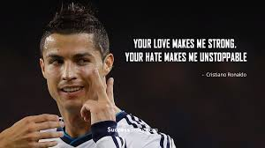 I Love Soccer Quotes by Top 59 Sports Quotes Famous Quotes Successstory