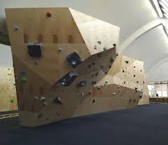 Kletterpark Bad Oeynhausen Felsmeister Boulderhalle Startseite Facebook